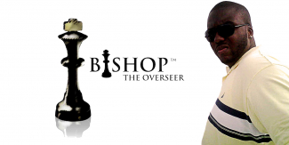 UbuntuFM meets Bishop The Overseer