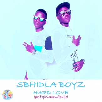 Sbhidla Boyz | Hard Love (ft. Phumzile)